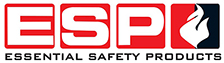 Essential Safety Products